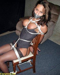 bondage berlin